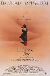 Poster Filem The Sheltering Sky.jpg