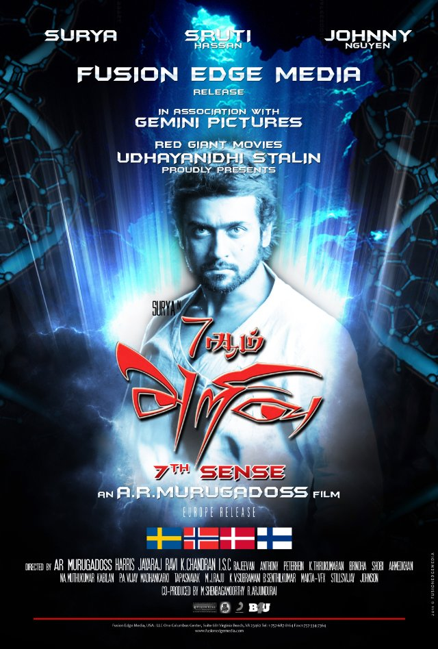 Image Result For Am Arivu Tamil