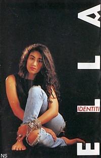 1ccd7b980148ee Identiti (album) - Wikipedia Bahasa Melayu