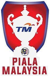 Piala Malaysia3.jpeg