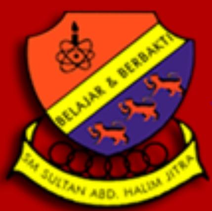 Fail Sekolah Menengah Sultan Abdul Halim Jpg Wikipedia Bahasa Melayu Ensiklopedia Bebas