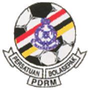 Fail:PDRM FA.png - Wikipedia Bahasa Melayu ...