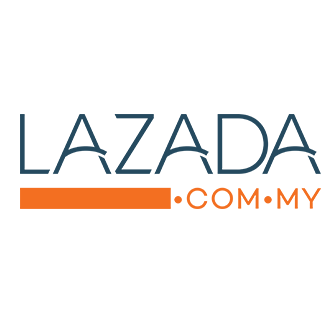 Image result for lazada malaysia logo