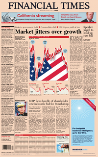 Financial Times New.png