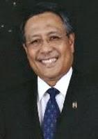 Abdul Aziz Mohd Yusof Wikipedia Bahasa Melayu Ensiklopedia Bebas