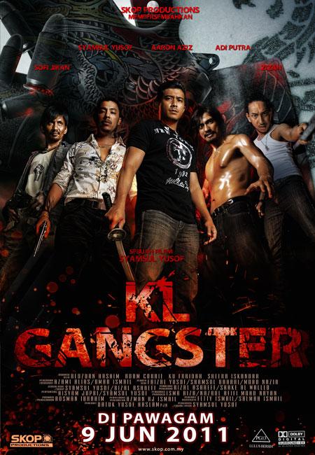 kl gangster wikipedia bahasa melayu ensiklopedia bebas