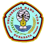 Lambang Universiti Hang Tuah.png