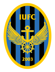 Emblem of Incheon United.png