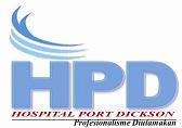 Logo Hospital Port Dickson.jpg