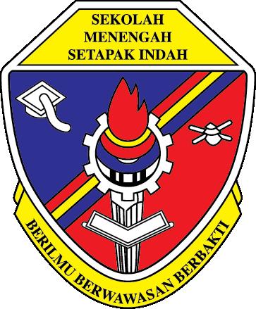 Sekolah Menengah Kebangsaan Setapak Indah Wikipedia Bahasa Melayu Ensiklopedia Bebas