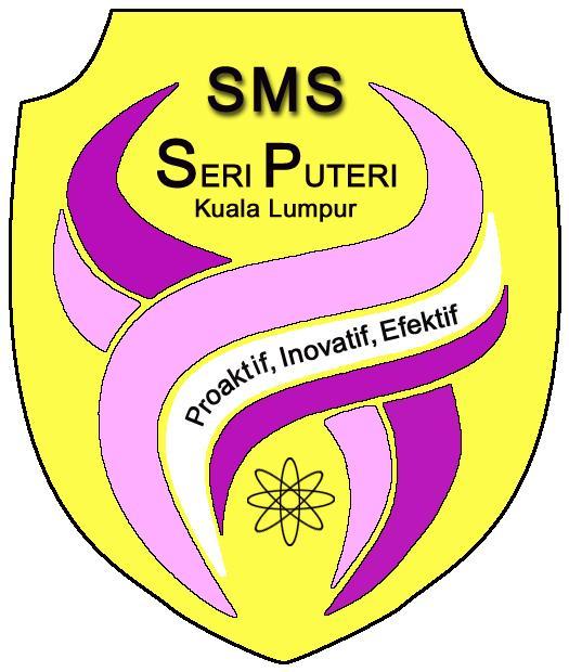 Sekolah Menengah Sains Seri Puteri Wikipedia Bahasa Melayu Ensiklopedia Bebas