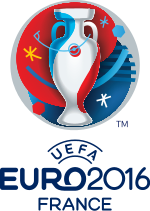 LIVE STREAMING EURO 2016