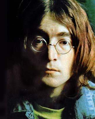 John Lennon Wikiwand
