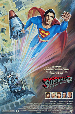 Poster Filem Superman IV- The Quest for Peace.jpg