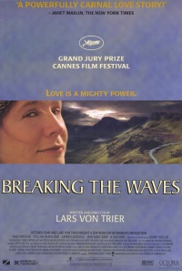 Breaking the waves us poster.jpg