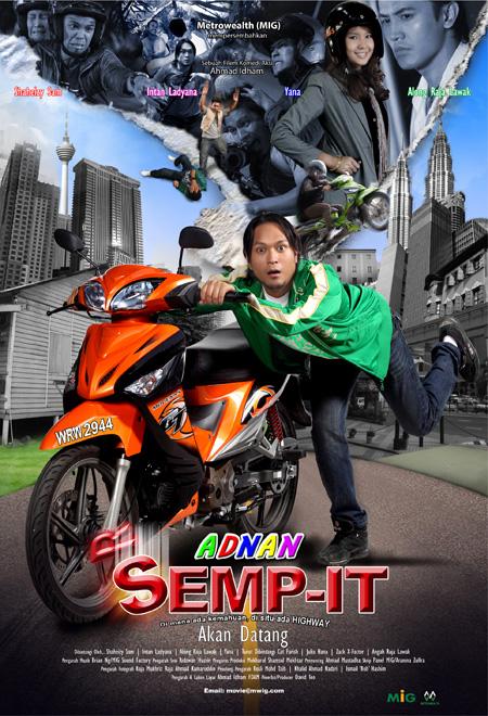 Image Result For Adnan Sempit
