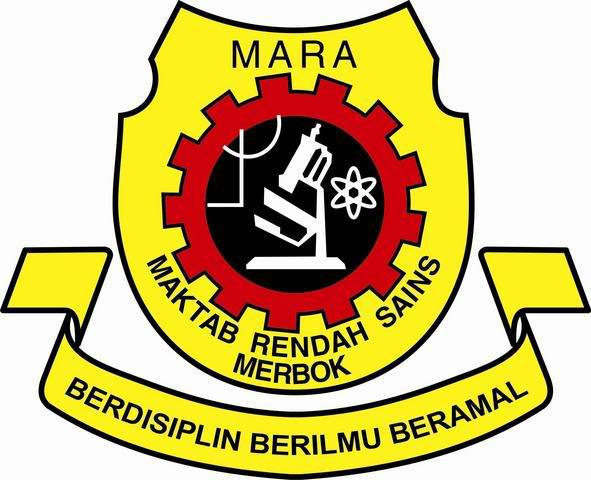 Maktab Rendah Sains Mara Merbok Wikipedia Bahasa Melayu Ensiklopedia Bebas