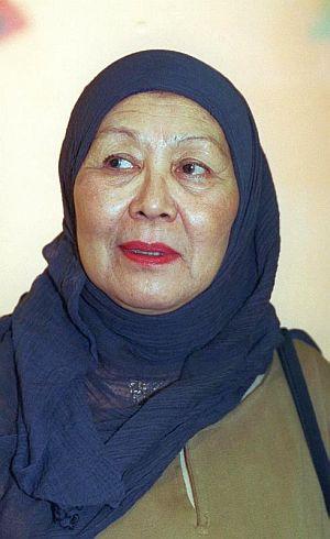 Sanam Teri Kasam (2016 film) - Wikipedia