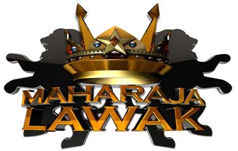Maharaja forex
