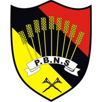http://upload.wikimedia.org/wikipedia/ms/d/d4/PersatuanBolasepakNegeriSembilan.png