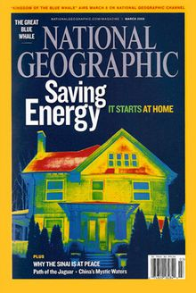 National Geographic March 2009.jpg