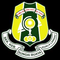Fail Sekolah Kebangsaan Sungai Buaya Banting Png Wikipedia Bahasa Gambar