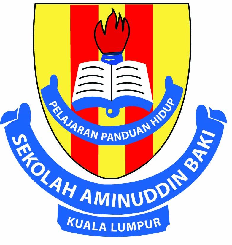 Sekolah Menengah Kebangsaan Aminuddin Baki Kuala Lumpur Wikipedia Bahasa Melayu Ensiklopedia Bebas