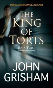 Buku THE KING OF TORTS - RAJA TORT.jpg