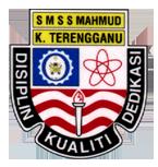 Sekolah Menengah Sains Sultan Mahmud