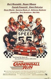 The Cannonball Run81.jpg
