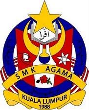 Sekolah Menengah Kebangsaan Agama Kuala Lumpur Wikipedia Bahasa Melayu Ensiklopedia Bebas