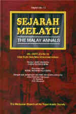 http://ms.wikipedia.org/wiki/Sulalatus_Salatin