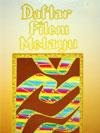 Buku daftar filem melayu (1933-1993)