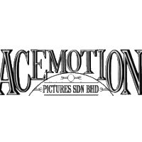 ACEMOTION.png