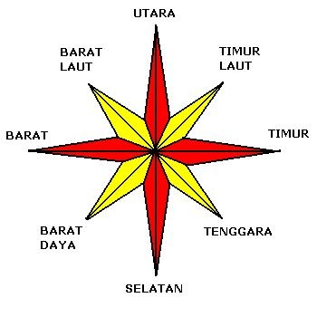 map direction malaysia with Mata Angin on Lambir Hills National Park furthermore Main Bazaar Carpenter Street likewise Lebuh C bell as well Whats The Cheapest Flight West From La also Luray Cavernsluray Cave.