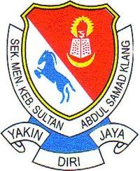 sekolah menengah kebangsaan sekolah kerajaan kod sekolah beb1070