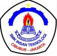 jenis sekolah menengah kebangsaan swasta kod sekolah npsn 20103643 nss