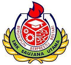 Sekolah Menengah Kebangsaan Saujana Utama Wikipedia Bahasa Melayu Ensiklopedia Bebas