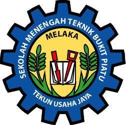 Sekolah Menengah Teknik Bukit Piatu Wikipedia Bahasa Melayu Ensiklopedia Bebas