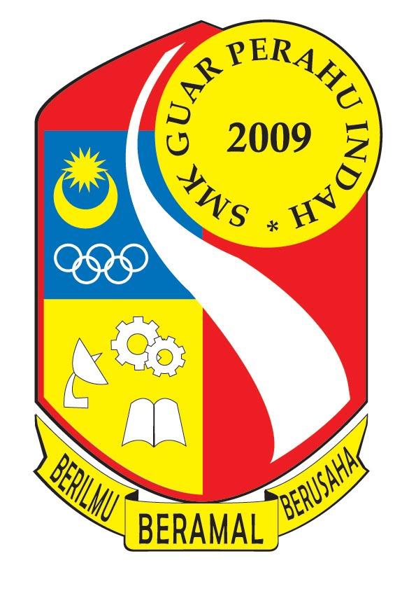 Sekolah Menengah Kebangsaan Guar Perahu Indah - Wikipedia