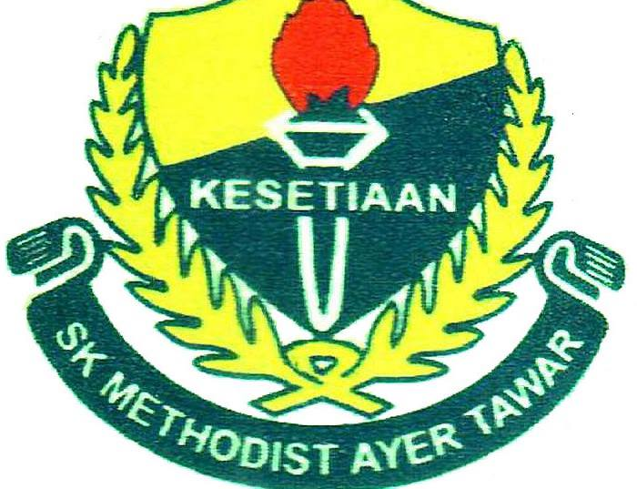 Sejarah Malaysia Wikipedia Bahasa Melayu Ensiklopedia ...