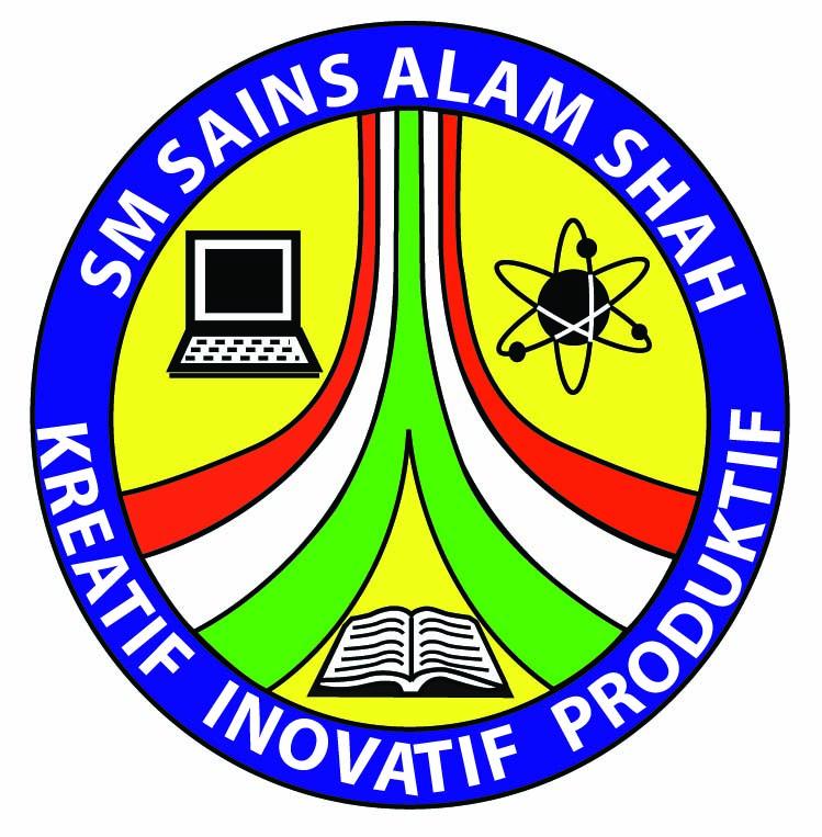 Sekolah Menengah Sains Alam Shah Wikipedia Bahasa Melayu Ensiklopedia Bebas