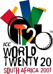 Twenty20 World Championship 2007 Logo.jpg