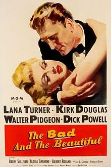 Bad and the beautifulmovieposter.jpg
