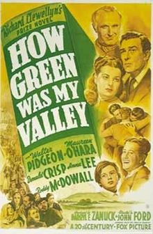 How Green Was My Valley poster.jpg