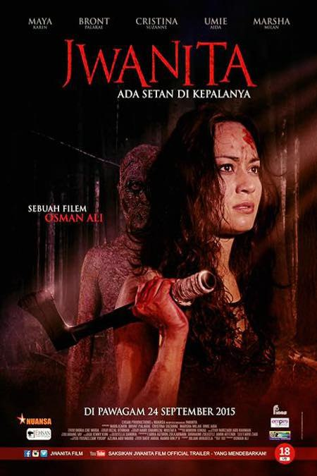 Poster filem Jwanita.jpeg