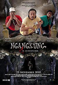 Ngangkung(poster).jpg