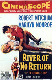 Poster Filem River of No Return.jpg