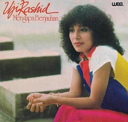 Uji Rashid