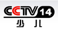 China Central TV-14.png